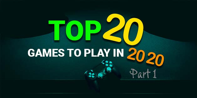 slide-top20-video-games-of-2020.jpg